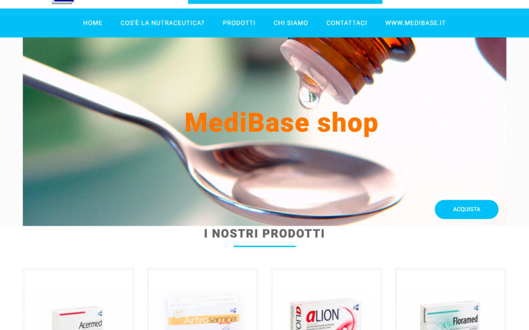 medibaseshop.it
