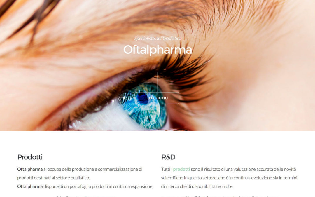 oftalpharma.it